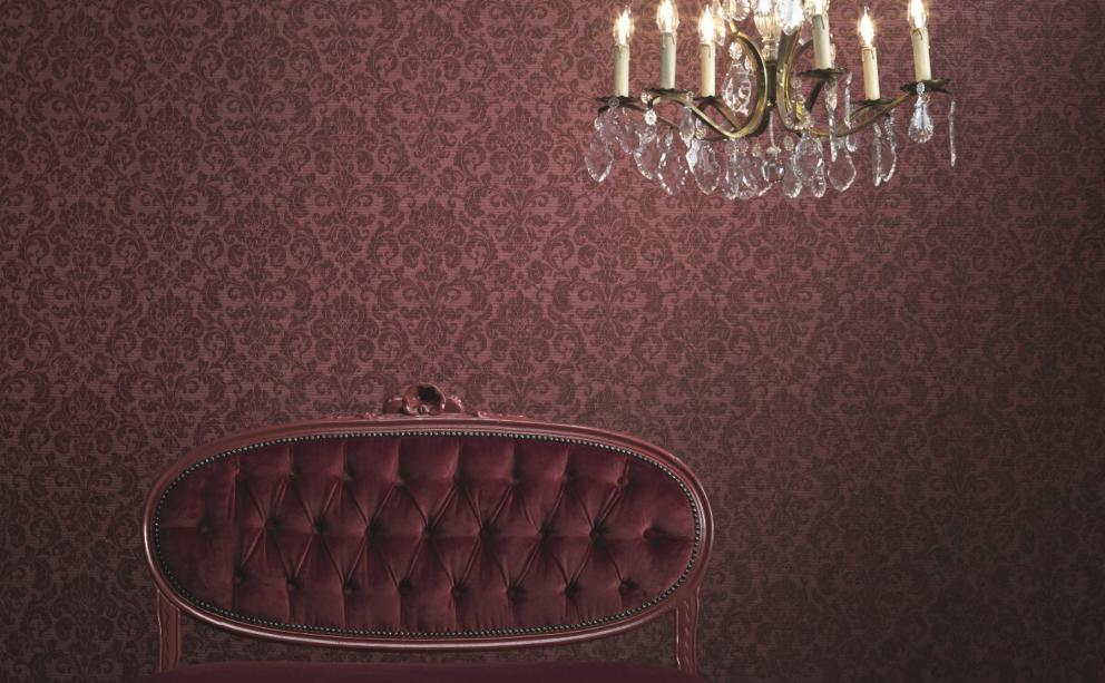 Jab wallcovering