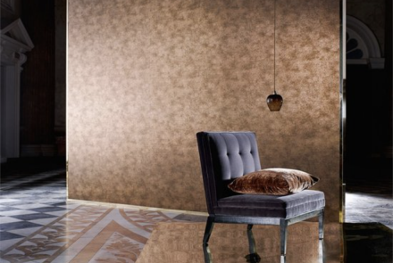 Zoffany behang design
