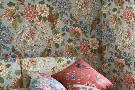 Colefax and Fowler - 2020 Collection